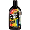 China Turtle Wax T-374KTR Color Magic Car Polish, Black  16 oz. for sale