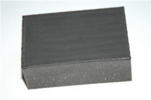 China Auto Detailing Contaminants Removing Block Magic Shine Eraser supplier