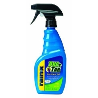 Rain-X 5067818 Bug and Tar Defense Pre-Wash Gel  16 oz.