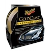 China Meguiars G7014J 11-oz. Gold Class Premium Car Wax  Quantity 6 for sale