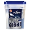 China Turtle Wax Ice Premium Car Care Kit for sale