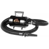 China Air Force Blaster Motorcycle Dryer for sale
