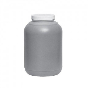 China 1 Gal Replacement Desiccant Beads on sale