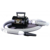 China Metro Vacuum B3-CD Air Force Blaster 10-Amp 4-HP Motorcycle Dryer for sale