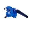China Chemical Guys  JetSpeed VX6 Professional Surface Air Dryer & Blower for sale
