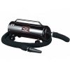 China Metro Air Force Master Blaster Dryer S for sale