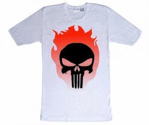 China PLASTISOL PL-3000 - Tshirts PrintT-shirt Printing on sale