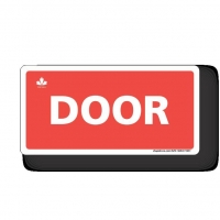 China Door Signs on sale