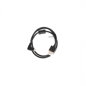 China Ronin-MX HDMI to Micro HDMI Cable for SRW-60G on sale