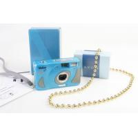 "Collectibles Avon Vivitar ""Lasting Impressions"" Point-n-Shoot Camera"