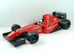 1/10 Scale EP Standard -1/10 SCALE ELECTRIC F1 RACING CAR (NO:94130)