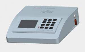 China ZLSZ-I digital voice recorder (Two) on sale