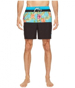 China Mens surfing shorts on sale
