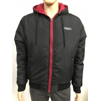 China Mens Reversible Jacket on sale