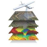 """Topcon Sirius Pro RTK """"High Precision"""" UAS Aerial Mapping"""