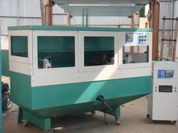 China CRT Cutting Machine on sale