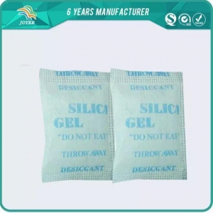 China Air Dryer Water Absorbing silica gel desiccant on sale
