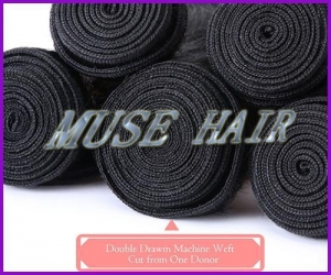 China Peruvian straight hair wholesale products on sale
