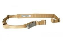 China Blue Force Padded Vickers Combat Applications Sling Coyote Brown VCAS-200-OA-CB on sale