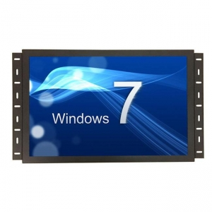China MKU-P240Q 24 inch open frame monitor on sale