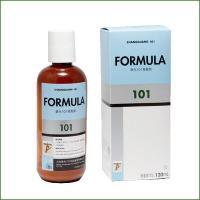 Zhangguang 101 Formula