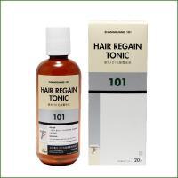Zhangguang 101 Hair Regain Tonic