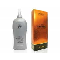 Zhangguang 101 Hair Nutritive Essence