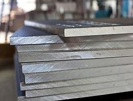 China Hot rolled sae 1045 aisi 1045 ck45 1-1191 steel plate s45c carbon steel price on sale
