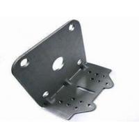 China metal stamping part garden tools hardware on sale