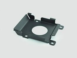 China Factory directly provide bearing mold metal stamping part on sale