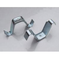 China deep drawing wash basin metal stamping part on sale