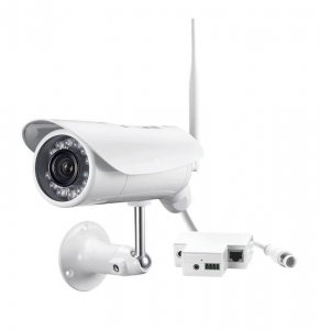 China 3G Wireless Camera support 3G SIM Card on sale