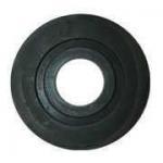 Direct Push Tooling 4.5 Rod Wiper DonutGeoprobe