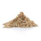 China Oak Wood Chips (560ml Container) on sale