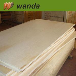 China bintangor veneer plywood board on sale