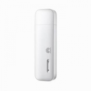 China Vodafone R101 wireless USB Router on sale