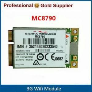 China Huawei B560 3G HSDPA HSUPA Wireless WiFi Router on sale