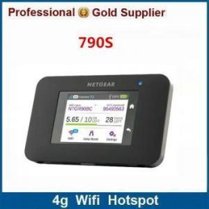 China Unlocked Huawei E961 3G HSDPA Wireless Gateway on sale