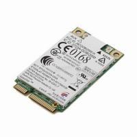China Sierra Wireless gobi2000 qualcomm 3g module on sale