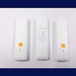 China huawei 3g usb wifi modem for E1750 on sale