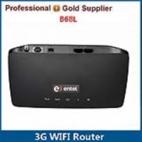 China B68L-25 900/1900/2100Mhz 3G wireless gateway router on sale