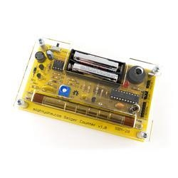 China Geiger Counter Kit ++ Bundle on sale
