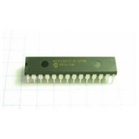 i2c port expander, i2c port expander Manufacturers and