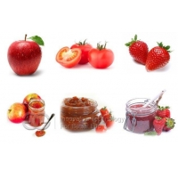 China Fruit Jam Fruit Jam Making Machine Manufacturer-Price|Supplier on sale