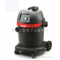 China GS-1032 Vacuum Cleaner, industrial vacuum cleaner on sale