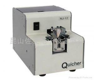 China Quicher automatic screw feeder,power screw feeder,auto screw feeder NJ on sale