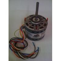 Blower Motors Blower Motor - Source 1 S1-FHM3586