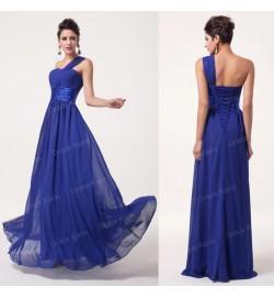 China Cocktail Dresses Grace Karin Dress Model GK6022 on sale