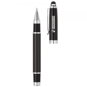 China Pens and Pencils PE020 on sale