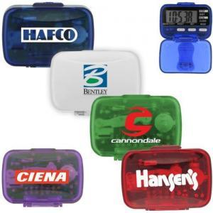 China Electronics EL027 on sale